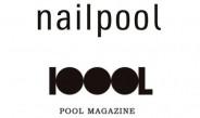 『nailpool』 、「GMO TODOROKI」の支援第1号として資金調達