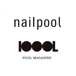 Nailpool