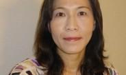 ビタミンC60バイオリサーチ、技術分野で女性マネージャー活躍