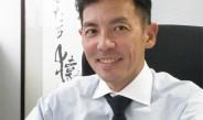 【3】 ISOプロジェクトスタート、三郷工場の適合目指す~ナユタ(上)