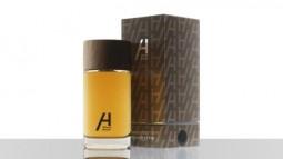 Alford and Hoff Mens Luxury Fragrances