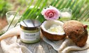美容健康食品メーカー・アビオスが初のスキンケア製品発売