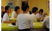 日本初「ソシオエステティック実技セミナー」受講者募集