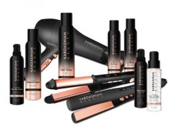 Farouk Systems Inc Kardashian Beauty Products