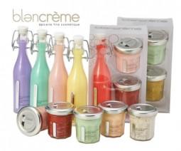 blencreme(ブランクレーム)