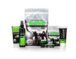 MPWR Packaging