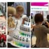 世界30ヶ国580社が出店、第3回国際化粧品展20~23日に開催