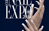 最新ネイルトレンドの祭典「東京ネイルエキスポ2014」11月開催