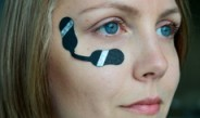 使い捨て美容パッチをフィンランドの科学者が開発