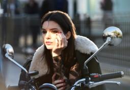 Kendall_Jenner.jpg