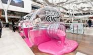 英カラーコスメ「モデルズオウン」、サウジアラビア小売大手 Fawaz Alhokairが買収