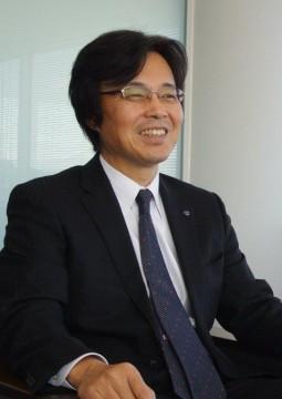 辻本事業部長3
