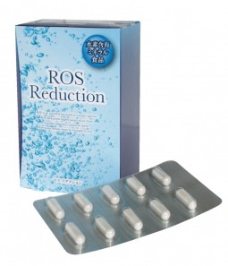 rosreduction