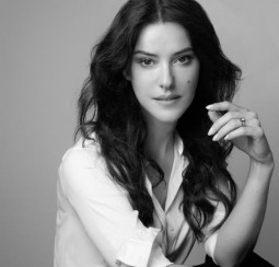 Lancome Lisa Eldridge