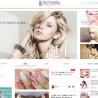 美容業界のプロが配信するWebマガジン開設