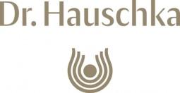 Dr Hauschka Skin Care Logo