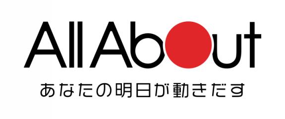 aa_logo_image