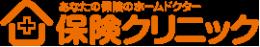 rel_logo