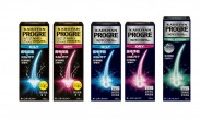 【7】第一三共ヘルスケア 生薬配合新育毛剤の売上高初年度14億円計画(上)