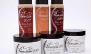 【6】マーナーコスメ、生薬配合のヘアケアがロングセラー商品に(上)