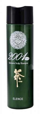 plus-shampoo