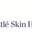 ネスレ、スキン・ヘルス、上海に2016年ハブセンター開設