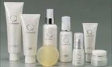 (3)再生医療技術活用の化粧品開発に40社が参入