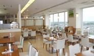 千葉大学病院「季節の薬膳メニュー」が好評