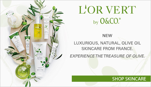 12518518-lor-vert-by-oco-olive-oil-skincare-from-france