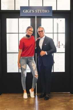 Gigi_Hadid_and_Tommy_Hilfiger1