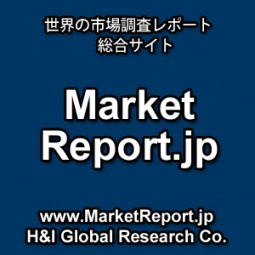 marketreport-logo-1