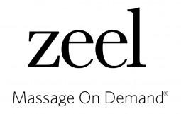 Zeel Logo