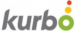 kurbo-large-logo _2_ Logo