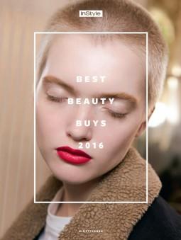 Best-Beauty-Buys-2016-770x1024