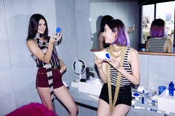 kendall-jenner-and-irene-kim-for-the-estee-edit-3-HR
