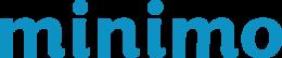 minimo_logo