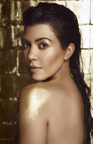 Manuka Doctor Announces Kourtney Kardashian as Global Brand Ambassador