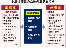 HB_shodanzu01