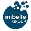 スイスMIBELLEグループ 、P&Gフランス生産拠点を買収