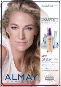 ALMAY_AgeEssentials_Makeup_Print_01_webready