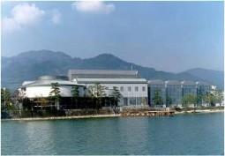 大津スキンケア研究所