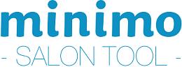 minimo SALON TOOL_logo (2)
