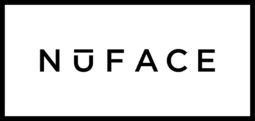 NuFACE Logo