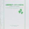 国内の薬膳市場に関する調査報告書を刊行