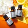 スーパービタミンC配合の高濃度美容液発売 マキアレイベル