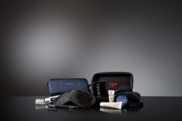 Delta Air Lines Kiehls Kit