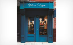 Atelier Cologne Official Storefront - 850 525