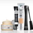 ロレアル、米化粧品会社 IT Cosmeticsを12億ドルで買収
