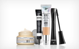 IT_Cosmetics_850-525