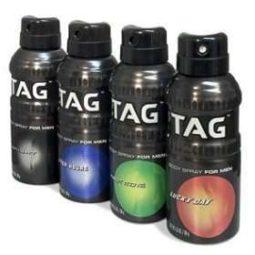 TAG_Body_Sprays